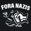 Samarreta fora nazis