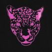 Samarreta Maluks pantera